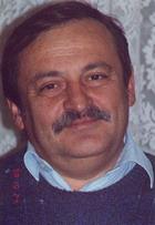 stefan-jurca