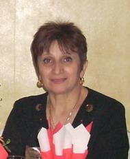 Mioara Ardieleanu
