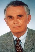 Ovidiu Vuia
