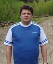 Razvan Rachieriu